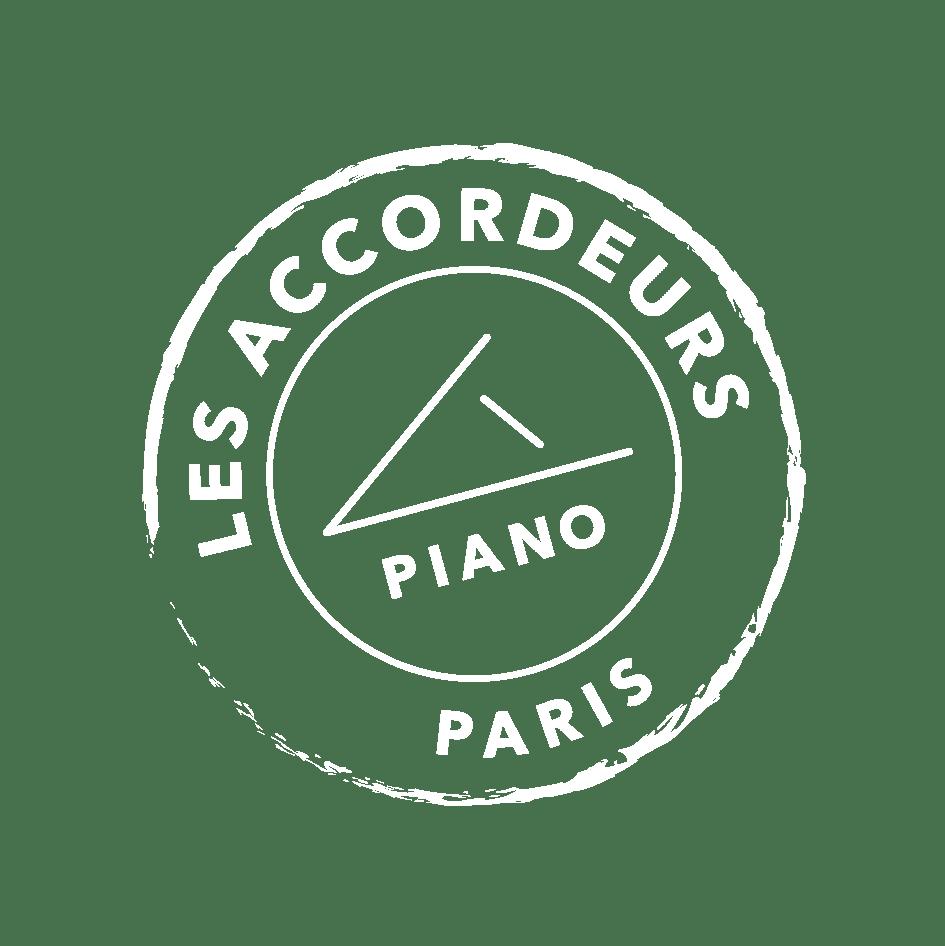 Les accordeurs de piano - Paris